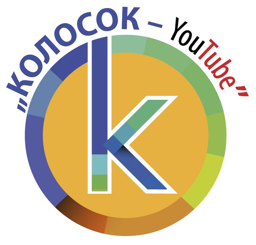 konkurs_logo