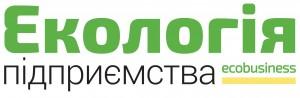 ЭП_logo_NEW_color