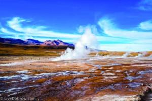 El-Tatio-Geysers-Atacama