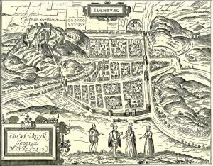 1575 р.
