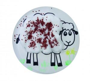 cress-cotton-wool-lamb