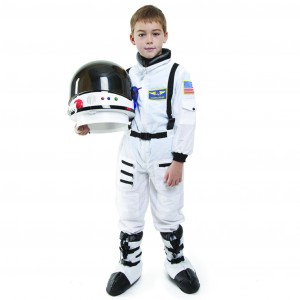 dress_up_astronaut_white_2
