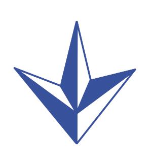Національний знак оцінки відповідності державним вимогам безпеки f3bd6d3f549df